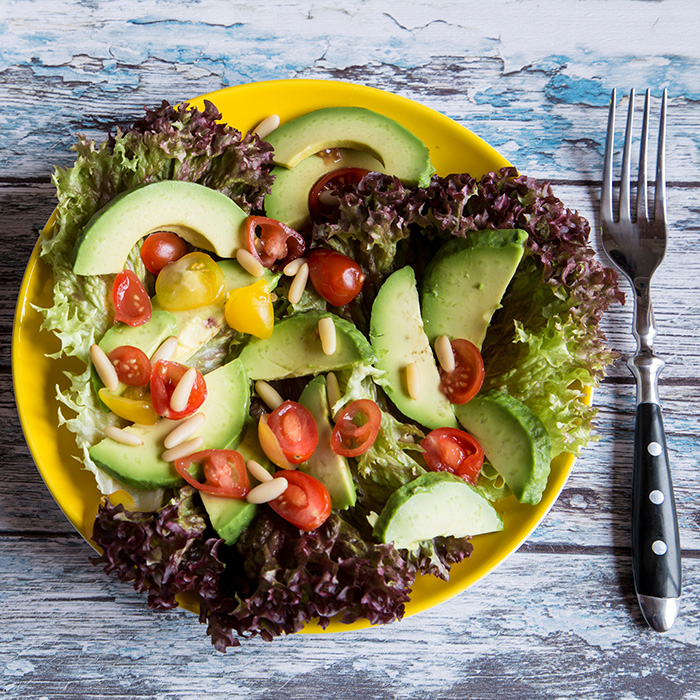 Consume On A Low Carbohydrate Diet