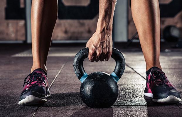 Maintain body fitness